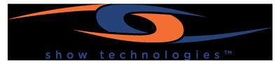Show Technologies™
